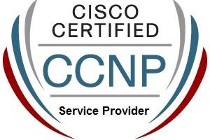 ccnpserviceprovider